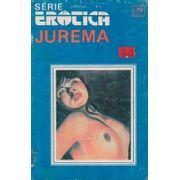 Serie-Erotica-Especial-Jurema---1