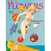 Sex-Flowers---9