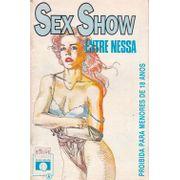 Sex-Show---4