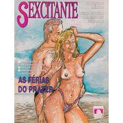 Sexcitante---3