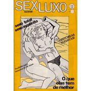 Sexluxo---2