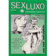 Sexluxo---3