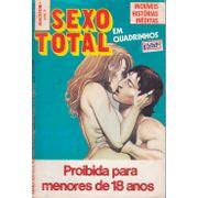 Sexo-Total-em-Quadrinhos---2