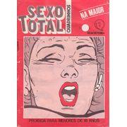 Sexo-Total-em-Quadrinhos---8