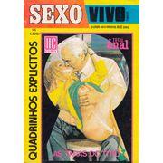 Sexo-Vivo-Especial