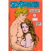 Sexomania---1