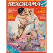 Sexorama---1---Edicao-Especial-de-Luxo