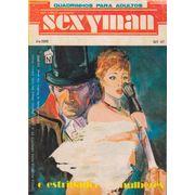 Sexyman---047---O-Estripador-de-Mulheres