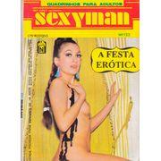 Sexyman---122---A-Festa-Erotica