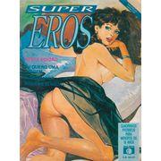 Super-Eros---2