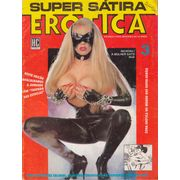 Super-Satira-Erotica---3