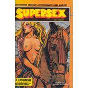 Supersex---1