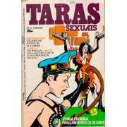 Taras-Sexuais---5