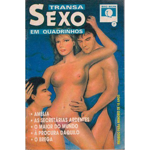 Transa-Sexo---7