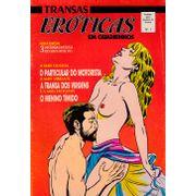 Transas-Eroticas-em-Quadrinhos---1