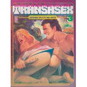 Transasex---3