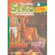 Transa-Sexo-em-Quadrinhos-Extra
