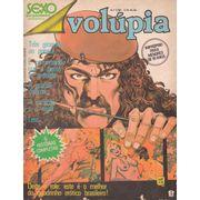 Volupia---5