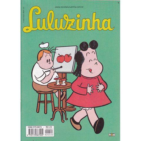 Luluzinha---22