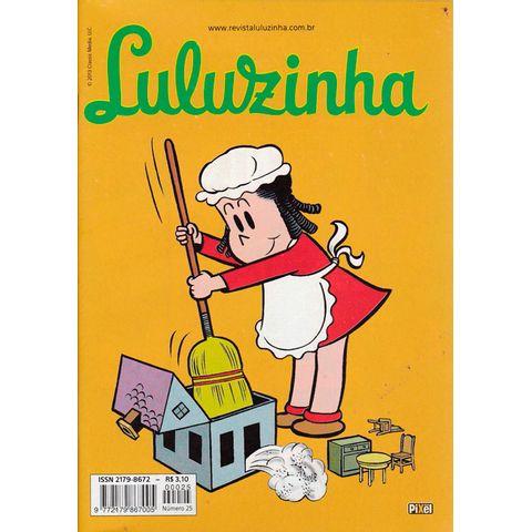 Luluzinha---25