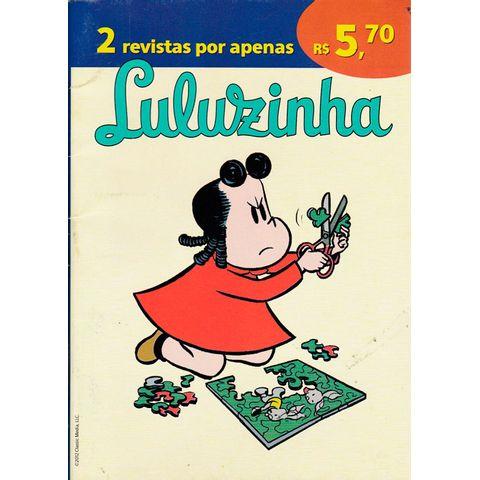 Luluzinha---Edicao-Encadernada---03