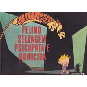 Calvin---Felino-Selvagem-Psicopata-Homicida