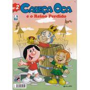 Cabeca-Oca---2