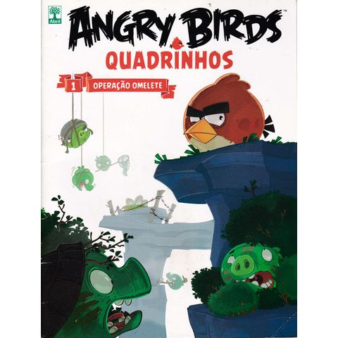 Angry-Birds---1