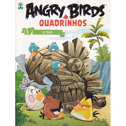 Angry-Birds---3