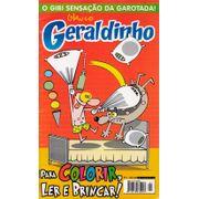 Geraldinho---1
