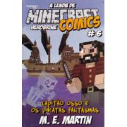 Minecraft-Comics---A-Lenda-de-Herobrine---06