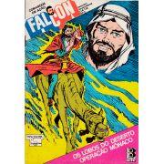 Comandos-em-Acao---Falcon---2