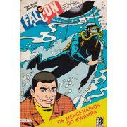 Comandos-em-Acao---Falcon---4