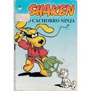 Shaken---O-Cachorro-Ninja---2