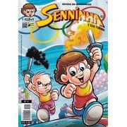 Senninha---4