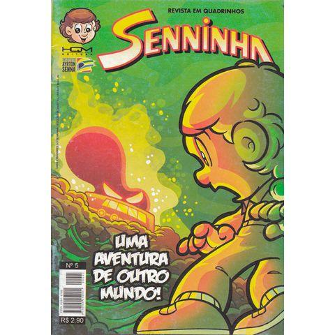 Senninha---5
