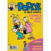 Popeye-e-Seus-Amigos---2