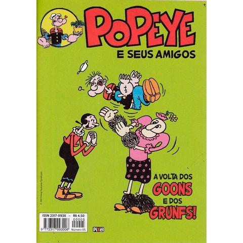 Popeye-e-Seus-Amigos---5