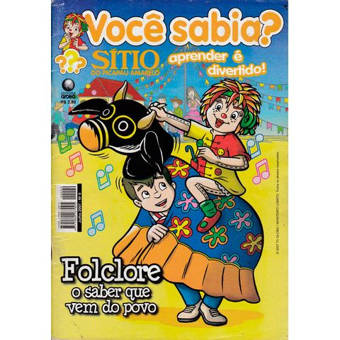 Voce-Sabia--Sitio-do-Picapau-Amarelo---09