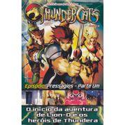 Thundercats---1