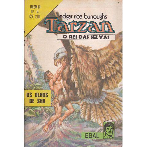 Tarzan-Bi---2ª-Serie---14