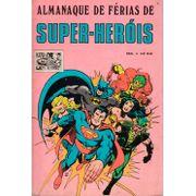 Almanaque-de-Ferias-de-Supe-Herois-1979