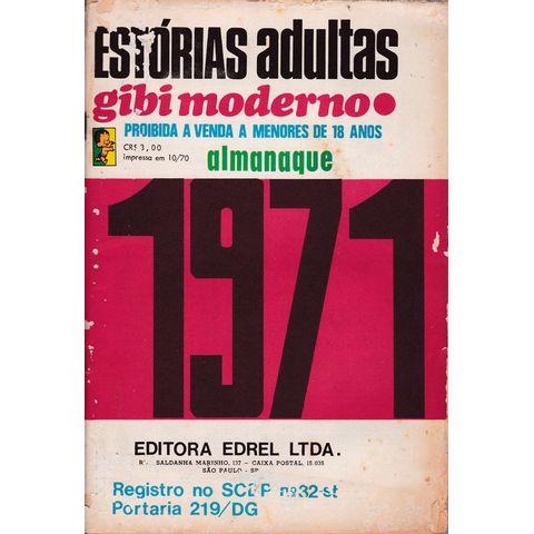 Almanaque-Estorias-Adultas-1971