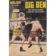 Valor-Apresenta--Big-Ben---6