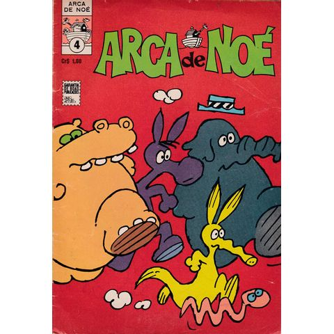 Arca-de-Noe---4