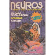 Neuros---14