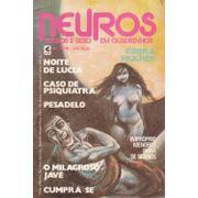 Neuros---18