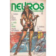 Neuros---19