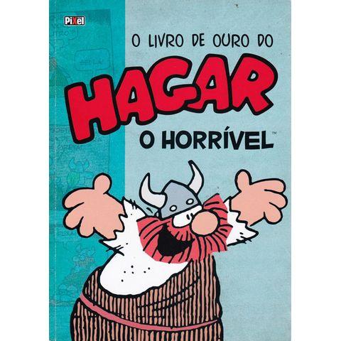 Livro-de-Ouro-do-Hagar-O-Horrivel--Capa-Cartonada----1