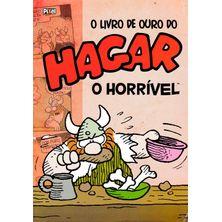 Livro-de-Ouro-do-Hagar-O-Horrivel--Capa-Cartonada----3